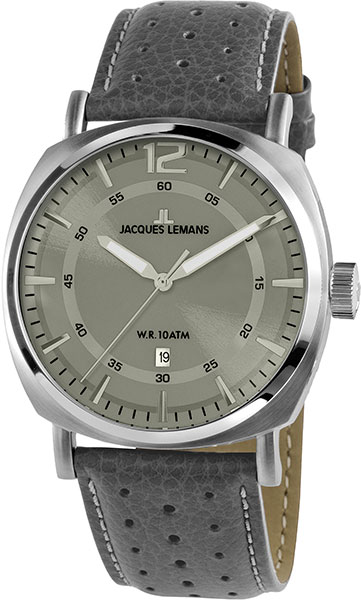 Jacques Lemans 1-1943F - Sports