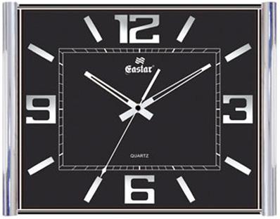 Купить часы gastar в интернет магазине туристические часы наручные
