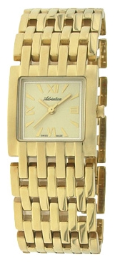 Adriatica A3587.1161Q - Ladies Band