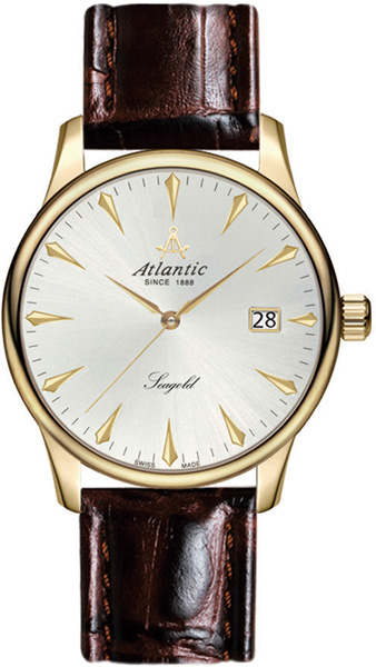 Atlantic 95743.65.21 - Seagold