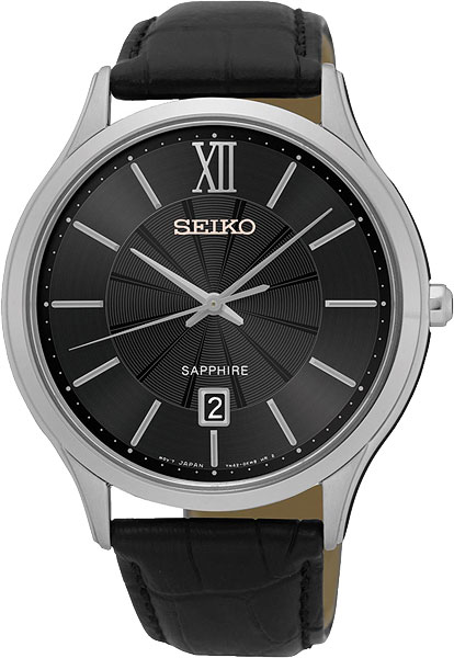 Seiko SGEH53P2 - CS Dress