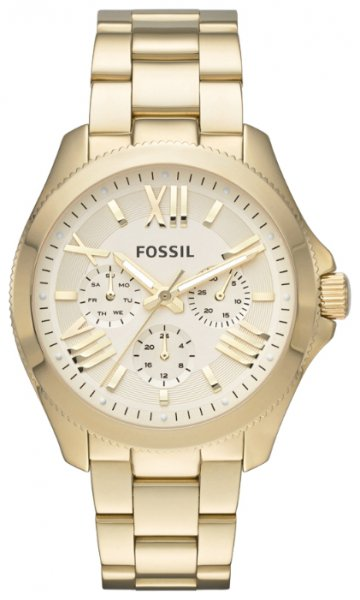 Fossil AM4510 - Multifunction