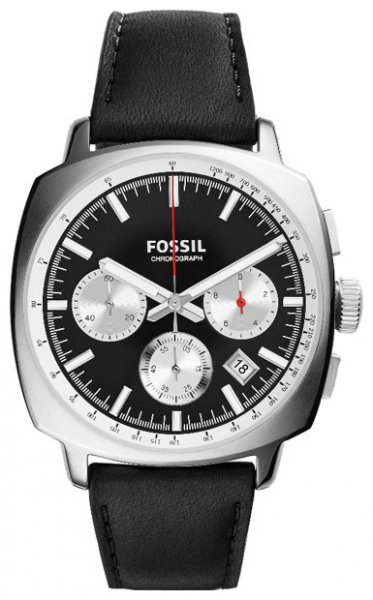 Fossil CH2984 - Chronograph