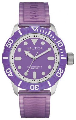 breil milano watches logo