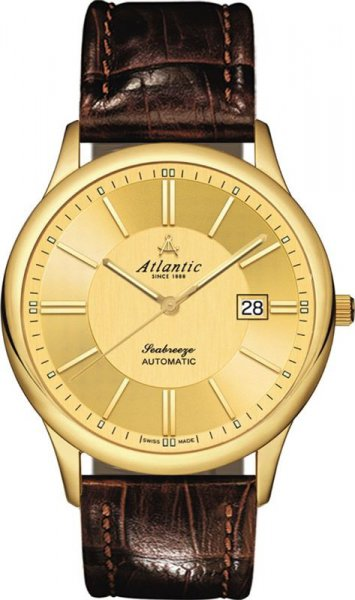 Atlantic 61751.45.31 - Seabreeze