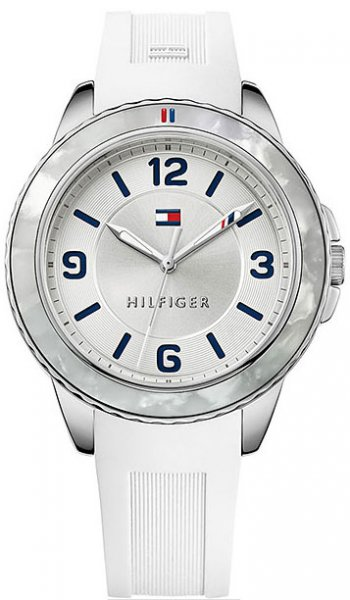 Tommy Hilfiger TH1781541 - Classic
