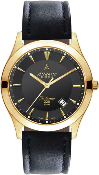 Atlantic 71360.45.61 - Seahunter