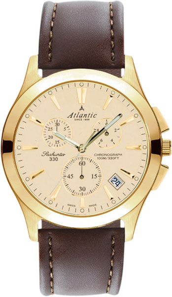 Atlantic 71460.45.31 - Seahunter
