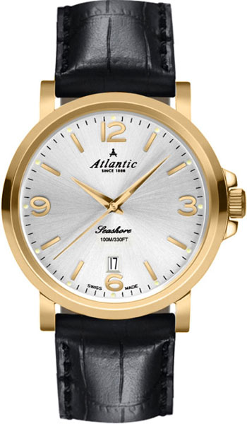 Atlantic 72360.45.25 - Seashore