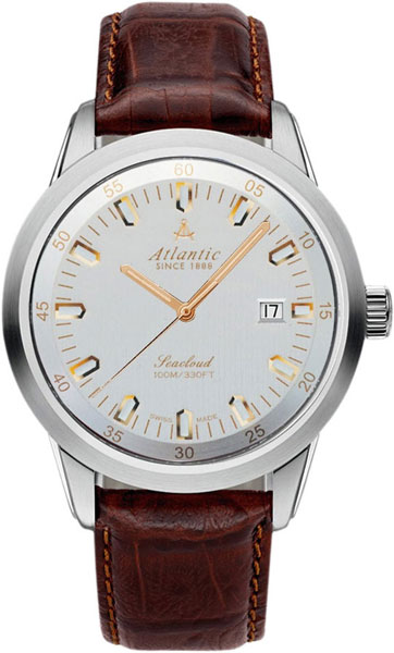 Atlantic 73360.41.21R - Seacloud