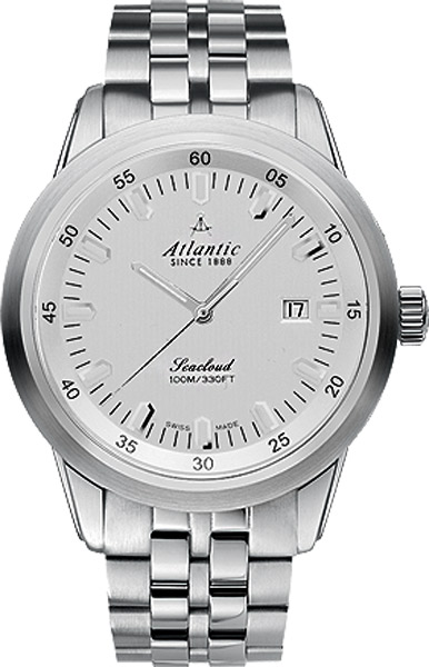 Atlantic 73365.41.21 - Seacloud