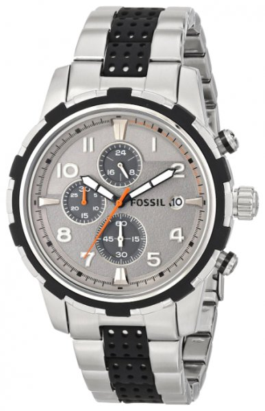 Fossil FS4888 - Chronograph
