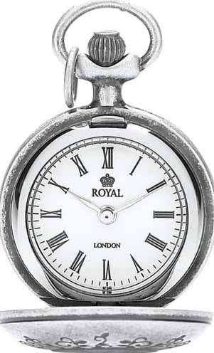 Royal London 90043-01