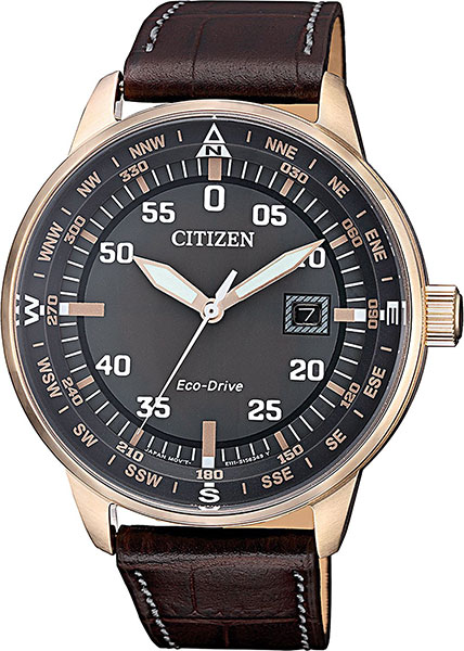 Citizen BM7393-16H