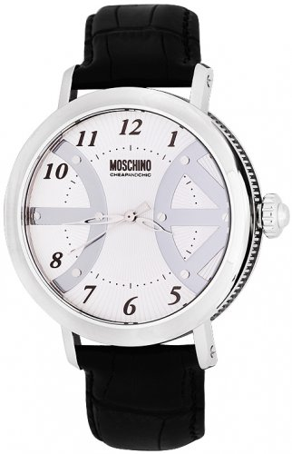 Moschino MW0239 - Pacify Yourself