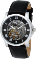 Kenneth Cole IKC1514
