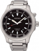 Seiko SKA685P1 - CS Dress