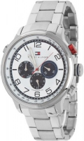 Tommy Hilfiger TH1790765
