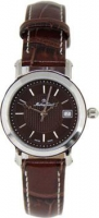 Mathey-Tissot D31186AM