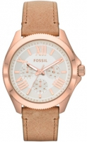 Fossil AM4532