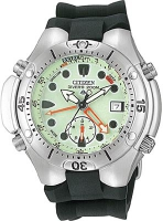 Citizen AL0050-06W