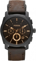Fossil FS4656 - Chronograph