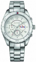 Tommy Hilfiger TH1781095