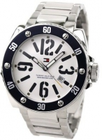 Tommy Hilfiger TH1790686