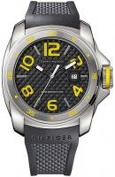 Tommy Hilfiger TH1790712