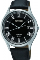 Seiko SGEG99P1 - CS Dress