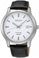 Seiko SGEH43P1 - CS Dress