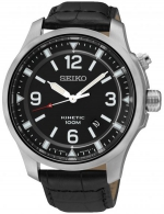 Seiko SKA689P1 - CS Dress