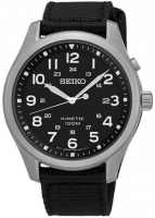 Seiko SKA727P1 - CS Dress