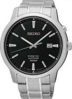 Seiko SKA741P1 - CS Dress
