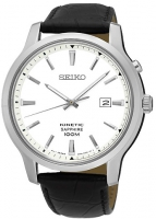 Seiko SKA743P1 - CS Dress