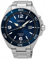 Seiko SKA745P1 - CS Dress