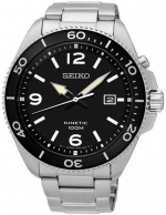Seiko SKA747P1 - CS Dress