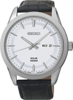 Seiko SNE359P2S - CS Dress