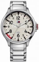 Tommy Hilfiger TH1790732