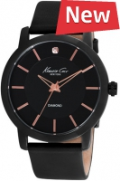 Kenneth Cole IKC8106