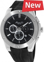 Kenneth Cole IKC8086
