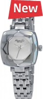 Kenneth Cole IKC0011