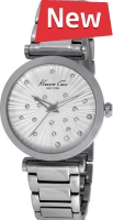 Kenneth Cole IKC0018