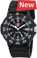 Luminox Us Navy Seal Dive XS.3001 - Us Navy Seal