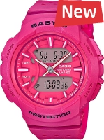 Casio BGA-240-4A