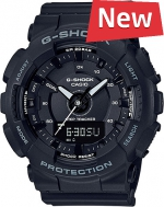 Casio GMA-S130-1A