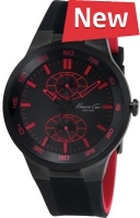 Kenneth Cole IKC8033