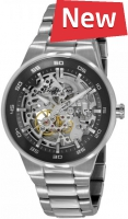 Kenneth Cole IKC9342