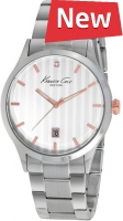 Kenneth Cole IKC9367