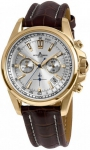 Jacques Lemans 1-1117KN - Sports
